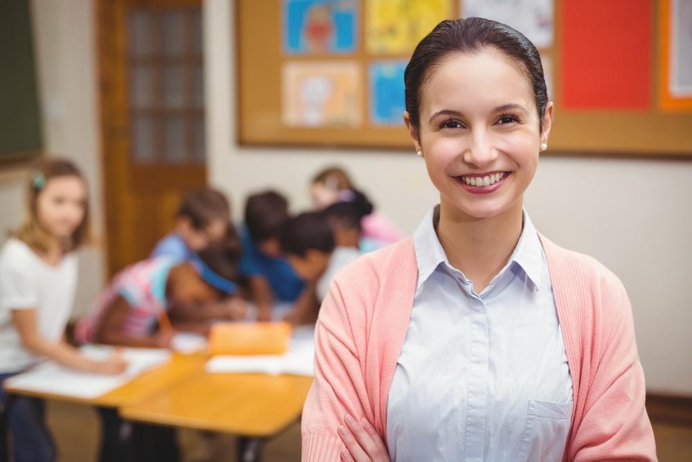 diplôme en techniques d'éducation à l'enfance