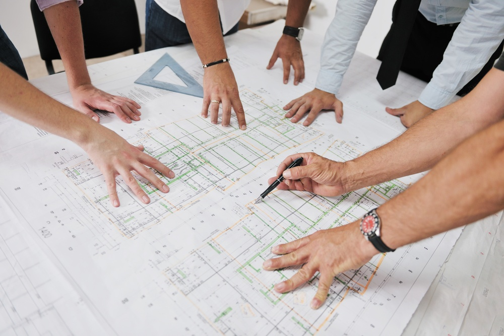 What to Expect From a Sustainable Architecture Program: 4 Key Areas of Study