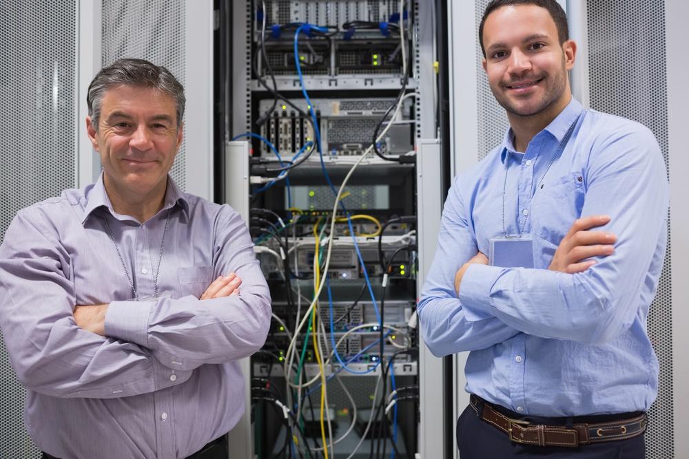 Carrières en administration des réseaux