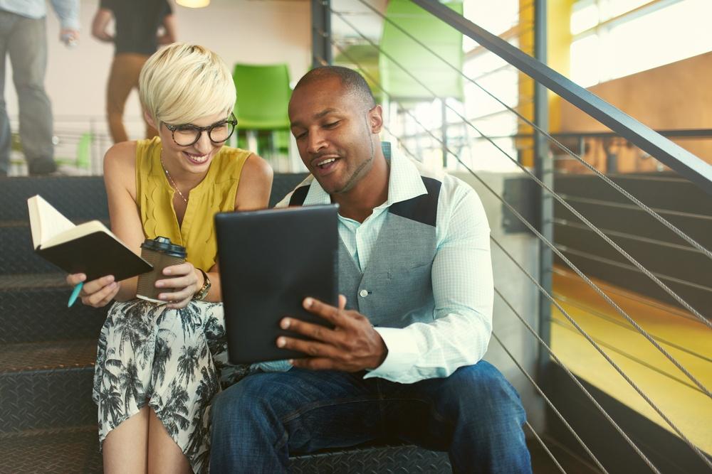 Digital Marketing Training: 4 Social Media Metrics to Look at First