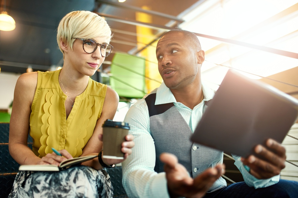 Digital Marketing Training: Would You Make a Good Social Media Manager?