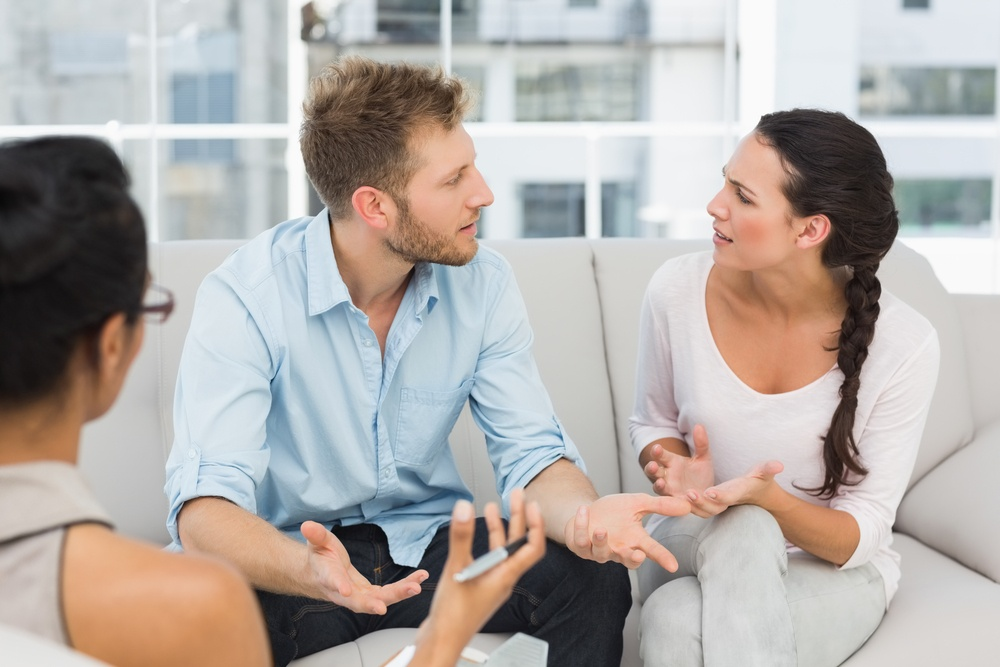 the benefits of family therapy in treating conflicts in our lives Benefits of family therapy for addiction dialectical behavior therapy for addiction treatment family therapy for substance abuse how our help line works.