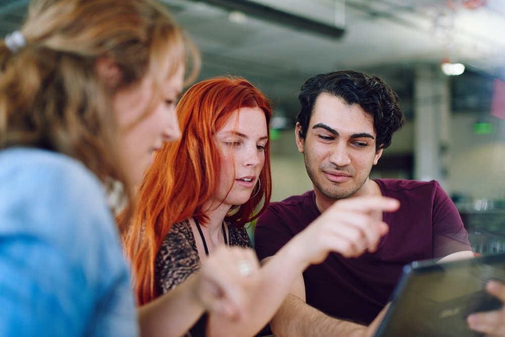 Are You Ready? 4 Big Challenges Facing Today's Digital Marketing Graduates