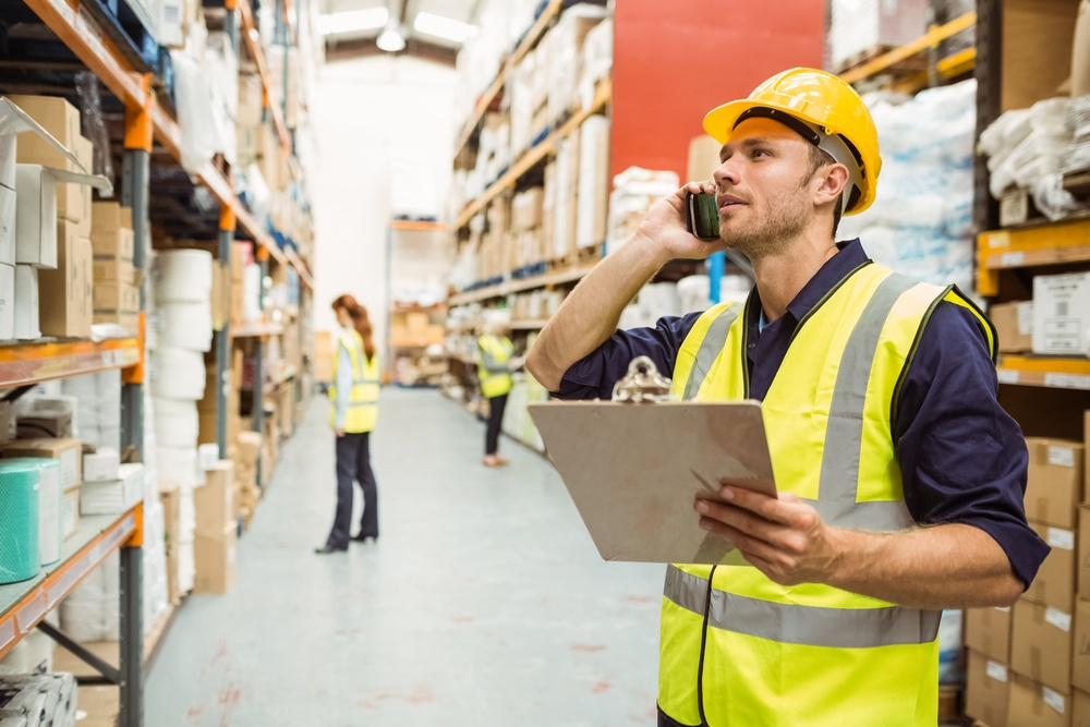 What Can You Do With a Supply Chain Management Diploma? 5 Job Options for New Grads