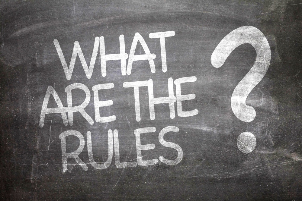 5 Key Facts About the Paralegal Licensing Process in Ontario