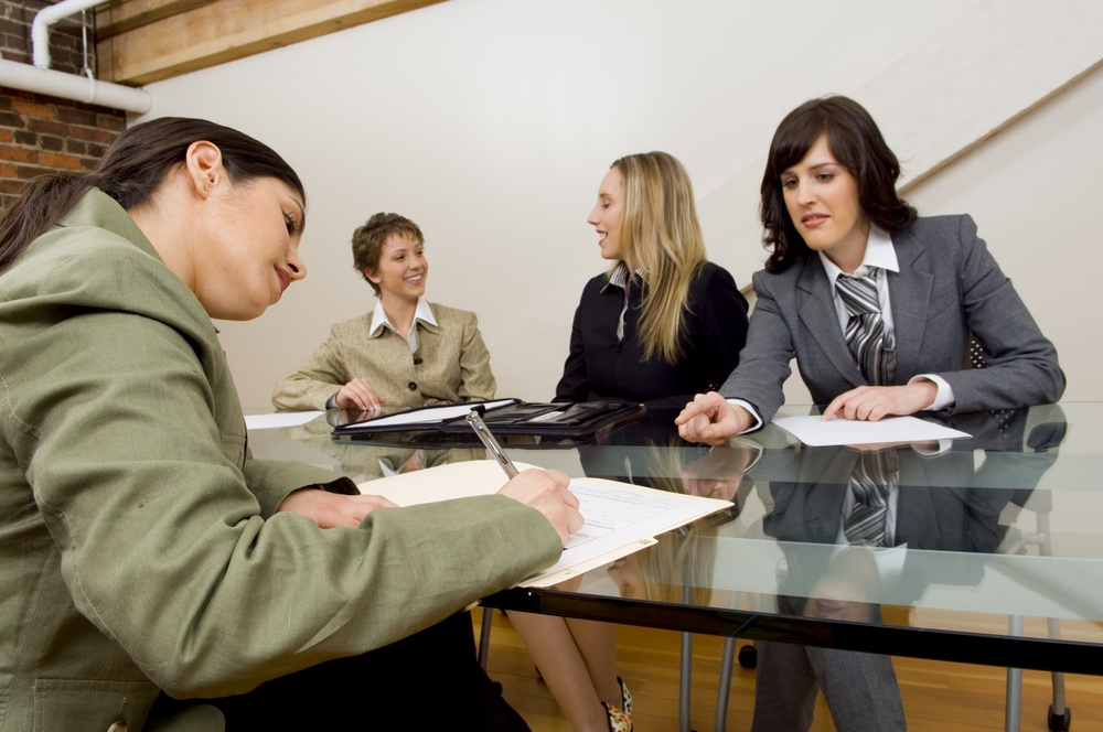 become an arbitrator