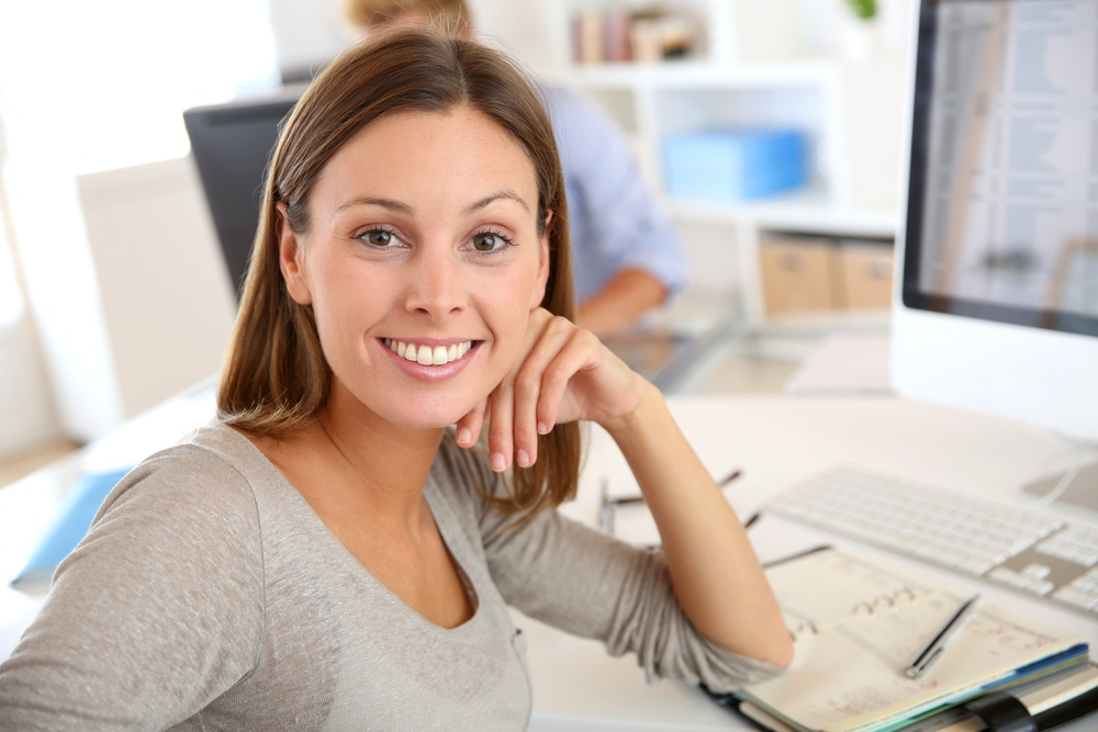 What Work Does a Legal Assistant Do? The 3 Main Categories of Tasks