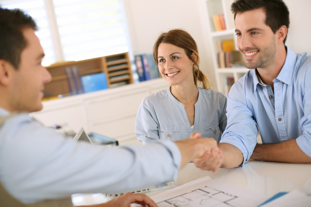Architectural Design Training: 5 Questions to Ask During Your First Consultation