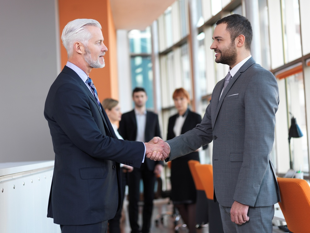 Mediating Workplace Conflicts: 3 Key Stages & Techniques