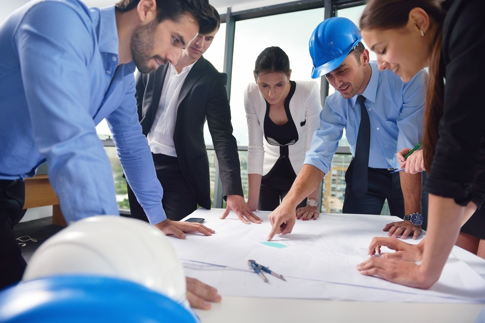 9 Reasons to Choose a Career in Architectural Design