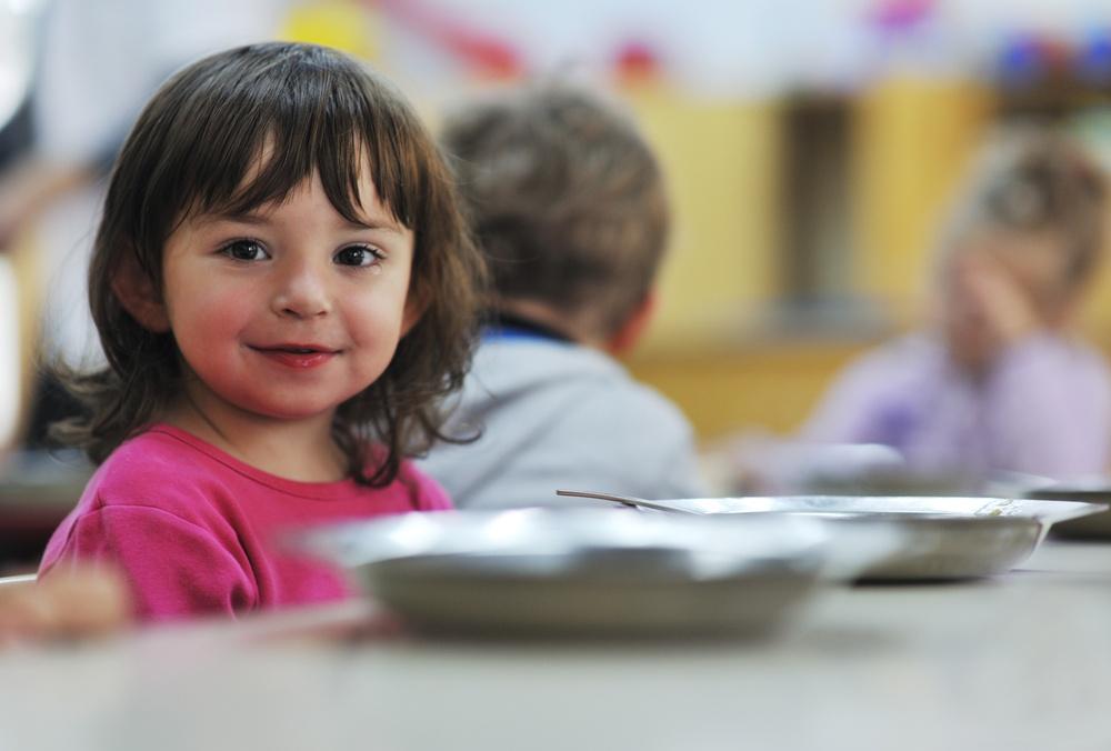 Devriez-vous démarrer votre propre garderie après votre formation en techniques d'éducation à l'enfance?