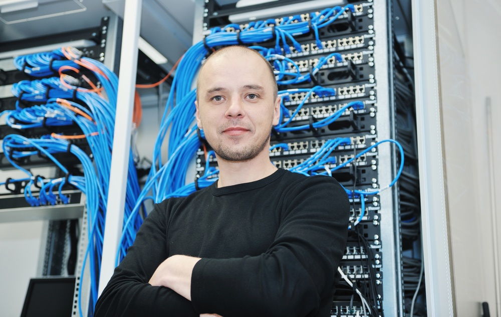 Top 2 Entry-level Network Support Certifications for IT Professionals