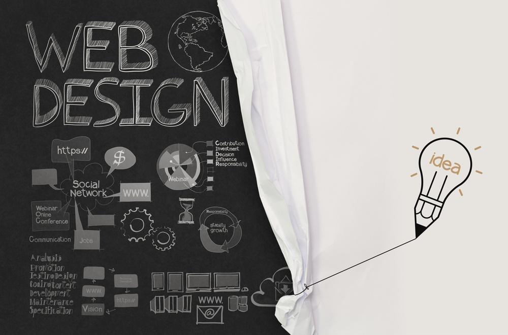 5 étapes et stratégies incontournables de la conception de sites internet pour vos clients
