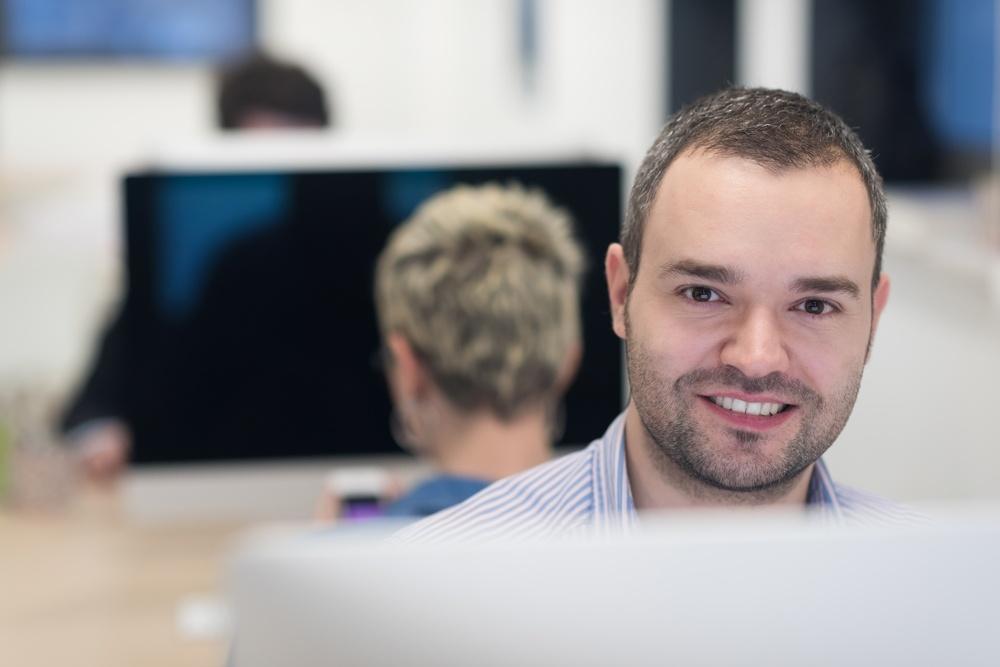 Cinq compétences essentielles que tout programmeur analyste doit posséder