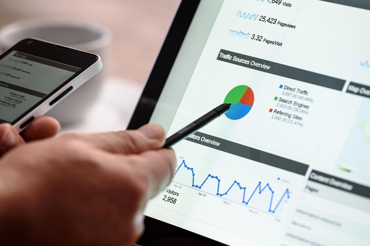 Top Skills Sought in Digital Marketing Courses: Inbound & Analytics