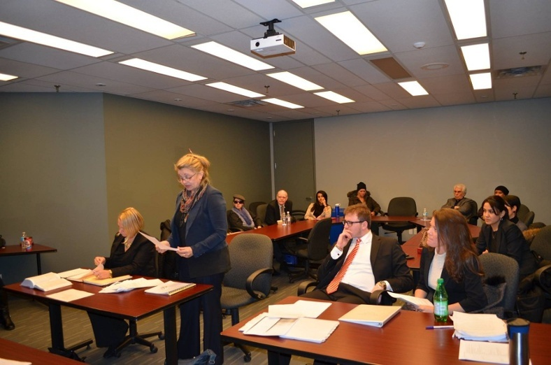 Toronto-Paralegal-Mock-Trial-3