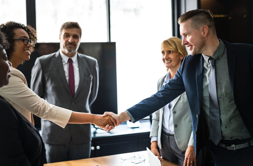 What Makes a Successful Arbitrator? The Essential Hard & Soft Skills