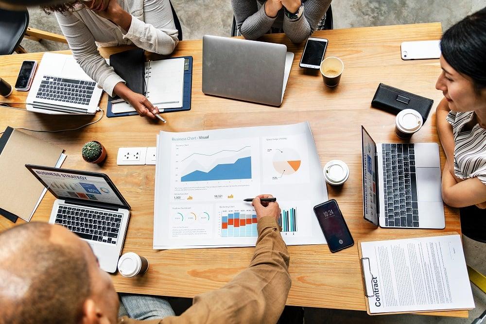 Les connaissez-vous ? Les sept principes fondamentaux de la gestion des affaires