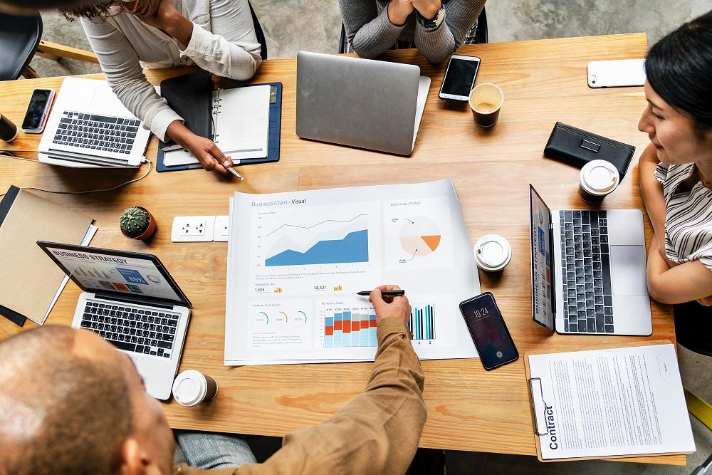 formation en gestion des affaires