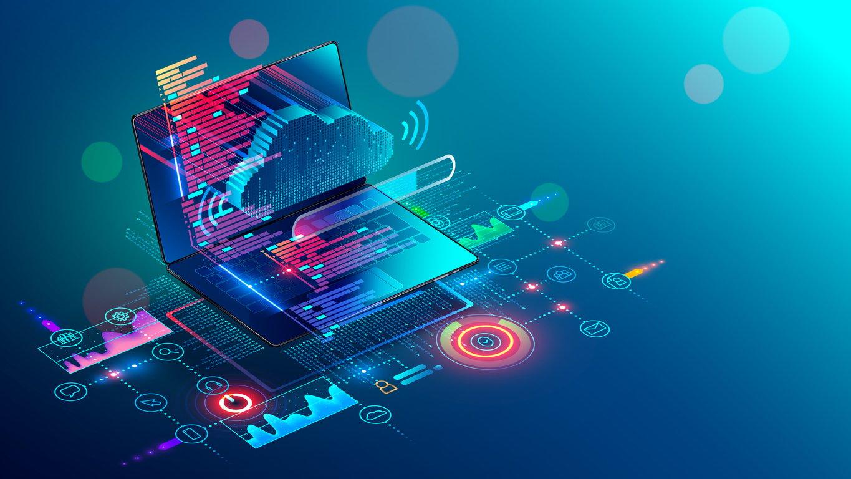 programme d'informatique en réseaux et micro-ordinateurs