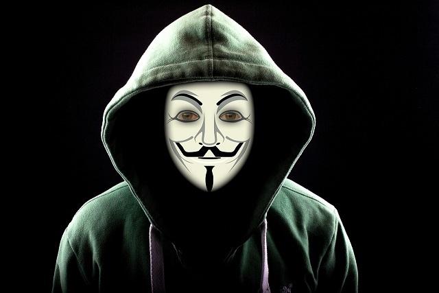 6 menaces et enjeux de cybersécurité que tous les étudiants en administration des réseaux doivent savoir