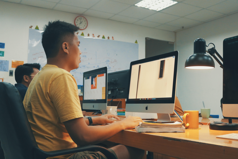 Terminologie du design graphique pour le web: 10 termes que vous devez connaître avant de débuter