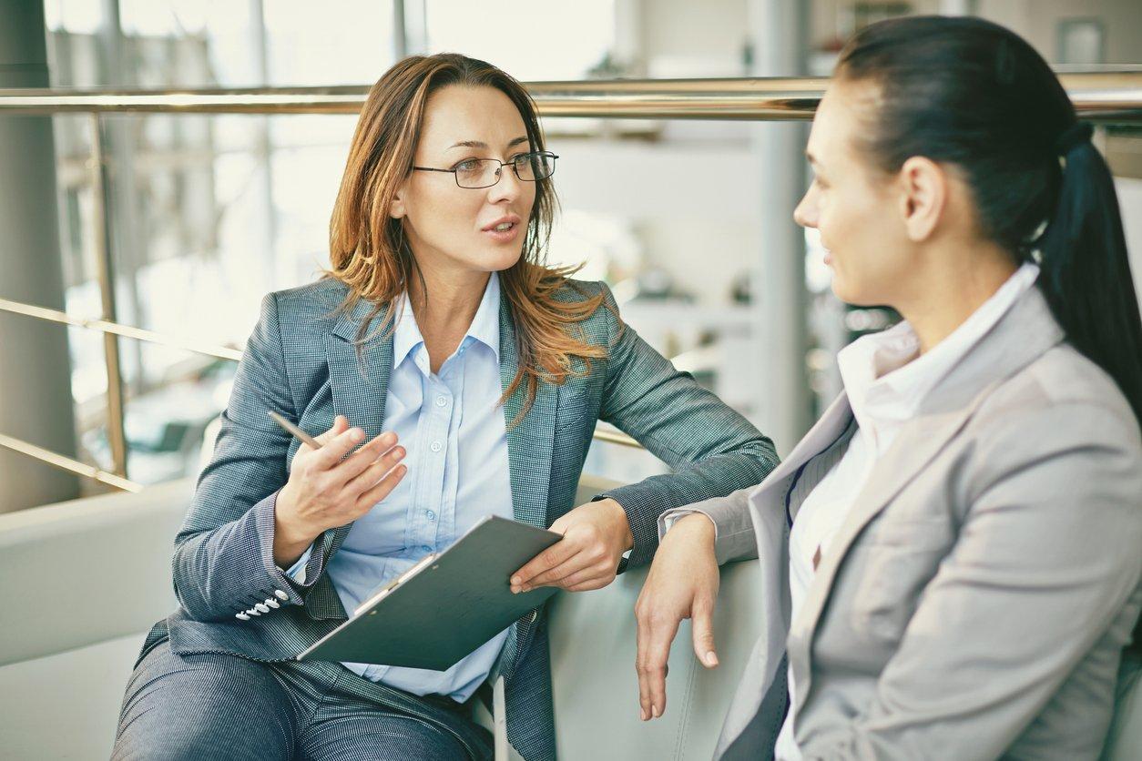HR skills human resources management