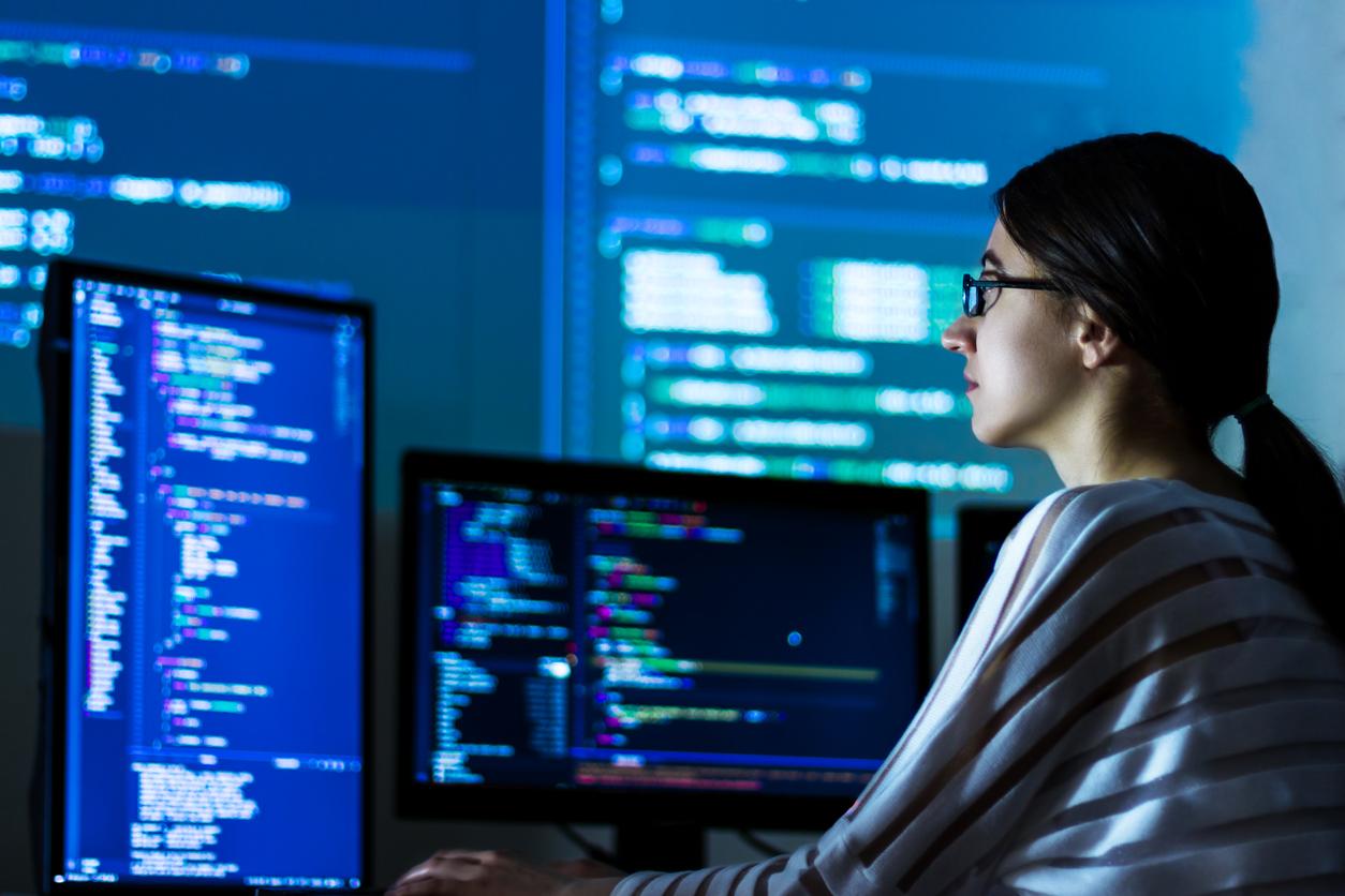 Combien les programmeurs gagnent-ils au Canada ?