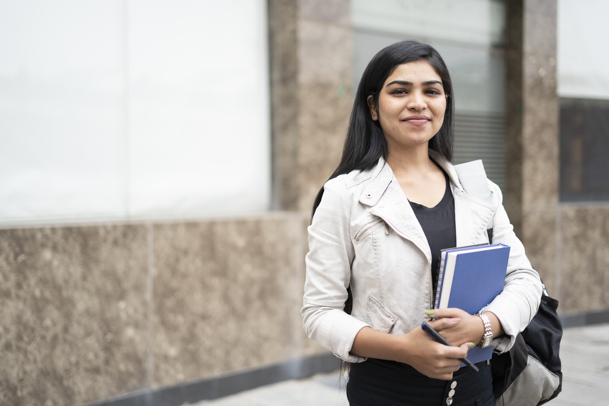 business management diploma