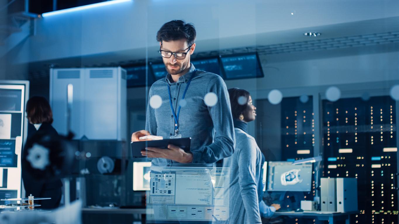 in demand computer networking jobs canada
