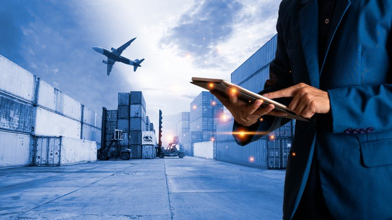 become an importer exporter in Quebec