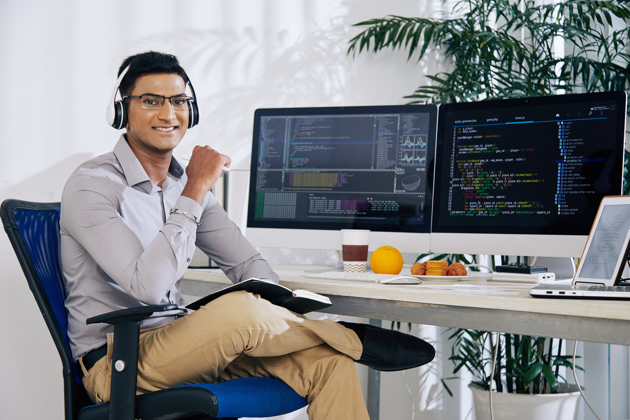 difference between programmer, software developer and software engineer