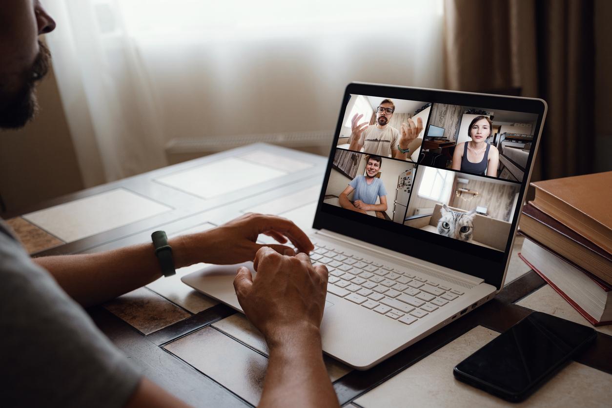 virtual team management tips strategies