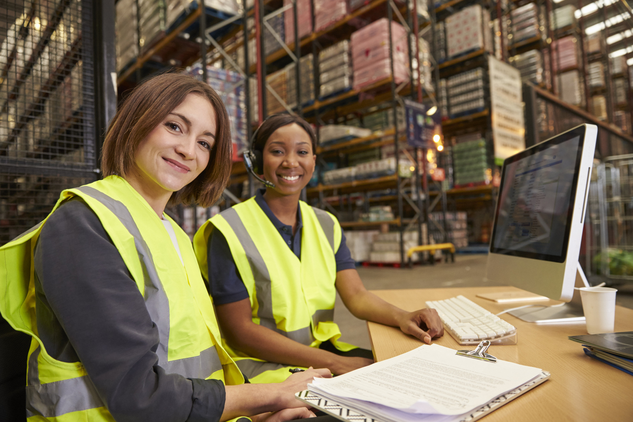 what do you learn in a supply chain diploma
