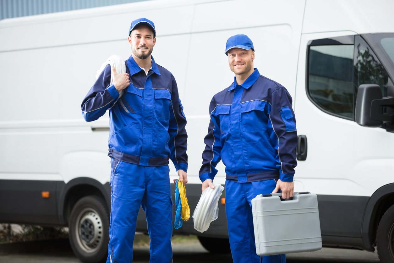 is cable technician good career pros and cons