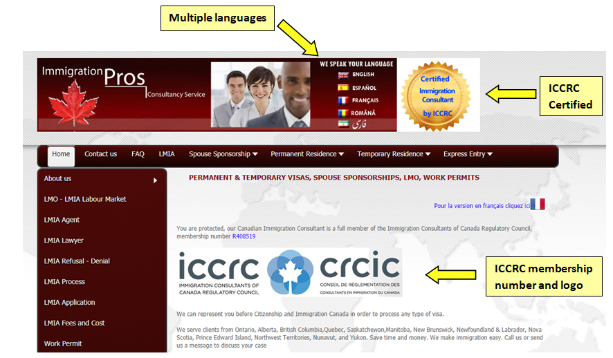 immigration consultant website.png