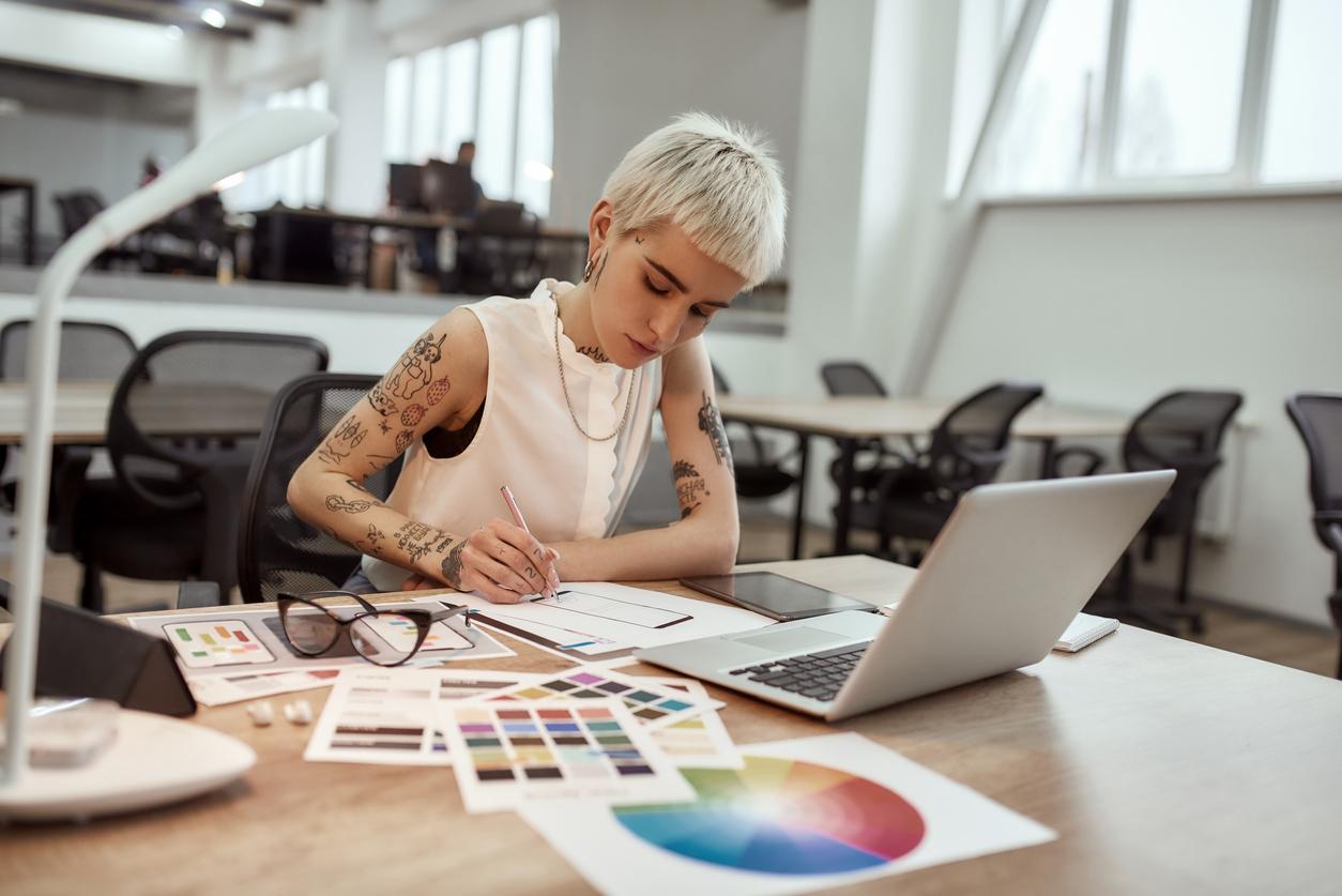 Designer d'intérieur Vs décorateur d'intérieur: quelle est la différence?