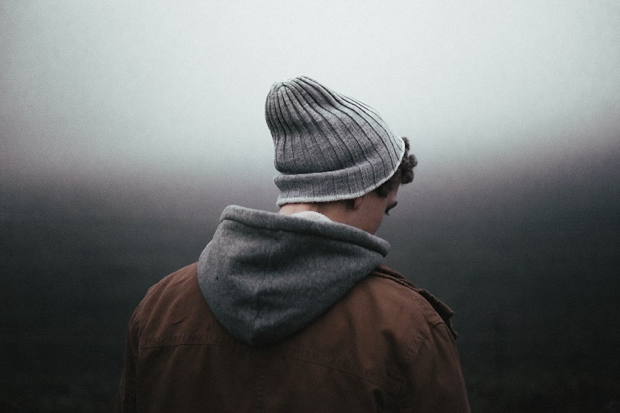 Mental Health Education: Top 3 Signs of Depression in Adolescents