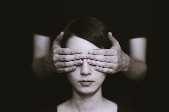 Mental Health Training: 5 Most Toxic Mental Health Myths