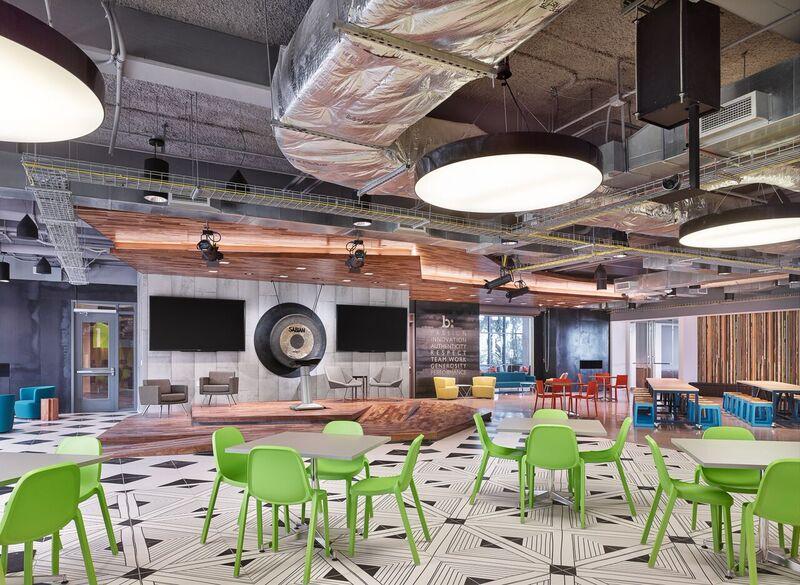 office trends - core values through design.jpg