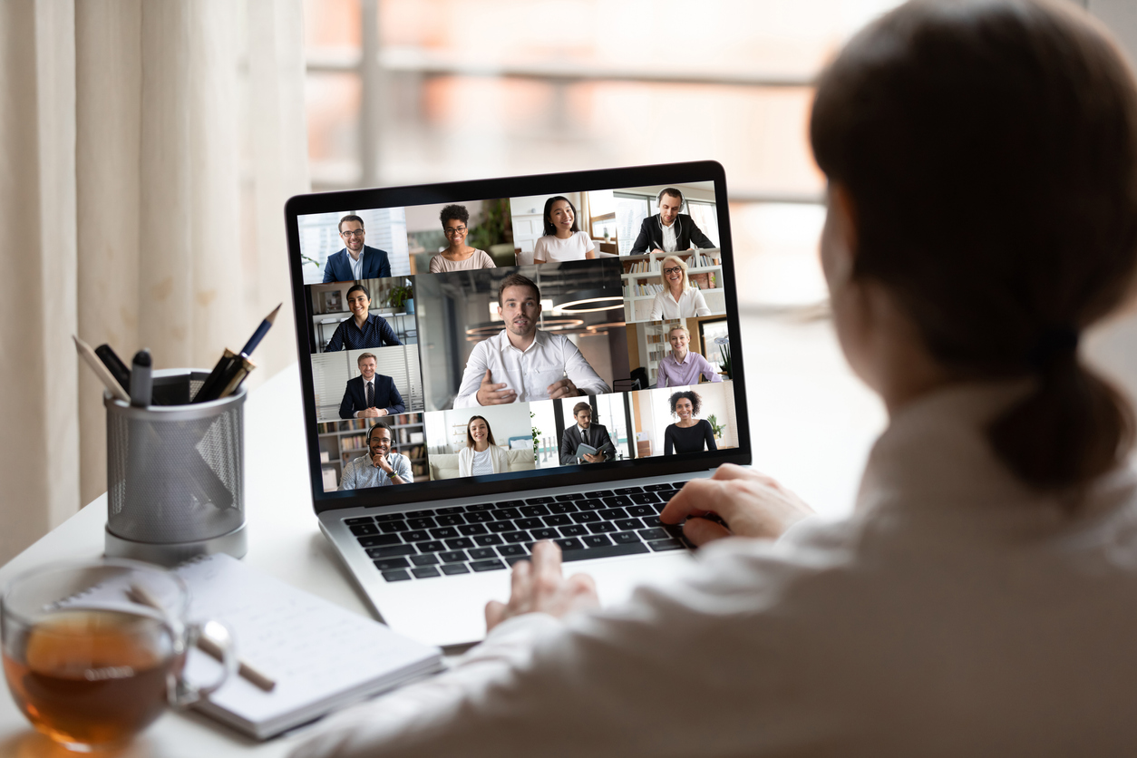 online project management tips