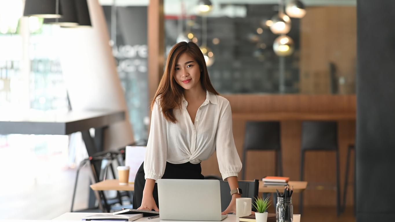 paralegal skills qualities traits