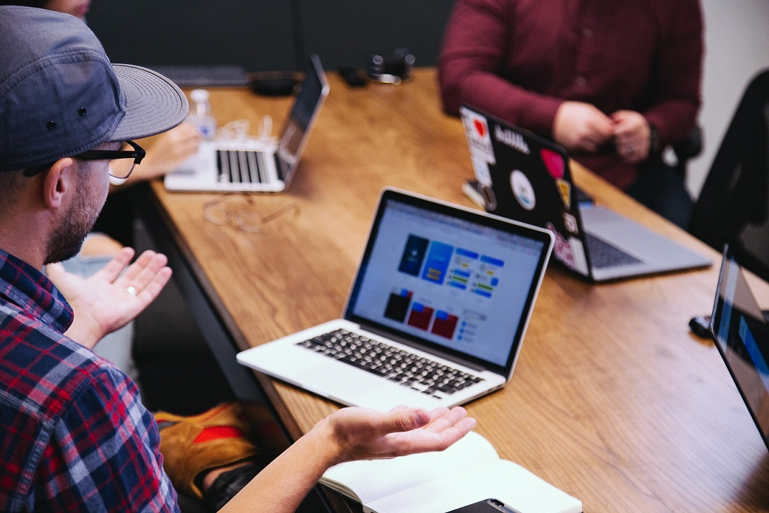 5 Skills You Didn't Know You Needed to Become a Web Designer