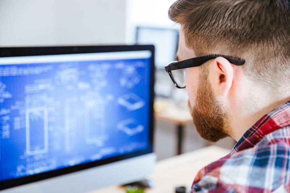 3 opportunités de carrières à considérer après une école de conception et dessin assistés par ordinateur